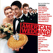 American Wedding by Various Artists