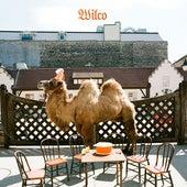 Wilco (The Album) by Wilco