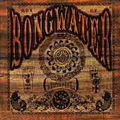 Box of Bongwater by Bongwater