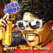 Jerri Curl Muzic=(The Latest) by Bigg Robb