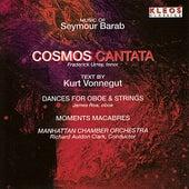 Barab: Cosmos Cantata de Various Artists