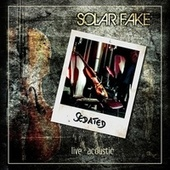 Stay (Live Acoustic) by Solar Fake