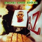 Doe Or Die by AZ