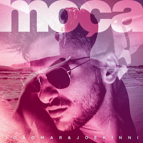 Moça (Deluxe) de Joe Kinni