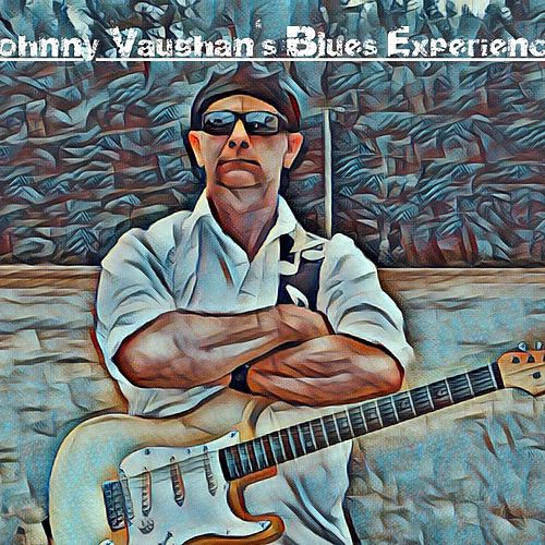 I'm Doing Fine by Johnny Vaughans Blues Experience
