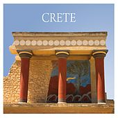 Crete de Various Artists