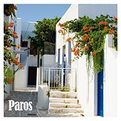 Paros by Various Artists