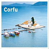 Corfu de Various Artists
