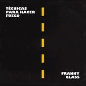 Técnicas para Hacer Fuego de Franny Glass