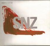 Nova série de SNZ