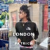 London by Pat Rich