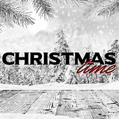 Christmas Time by Joey Lawrence