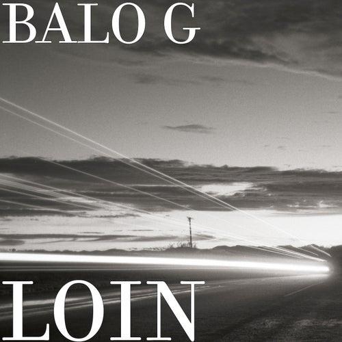 Loin de Balo.g
