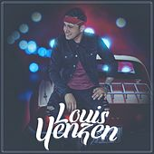 Louis Yenzen von Louis Yenzen