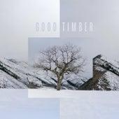 Good Timber by Drew Danburry