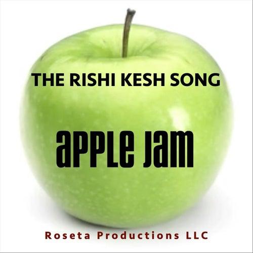 The Rishi Kesh Song by Apple Jam