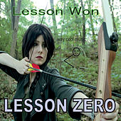 Lesson Won by Lesson Zero