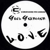 L.O.V.E. - Single by Soulsearcher