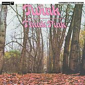 Think Pink (Expanded Stereo Edition) by Twink