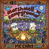 Marshmellow Campground by MC Chris (1)