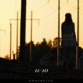 11/10 by Annabella