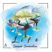 Life de Siamak Sarmadian
