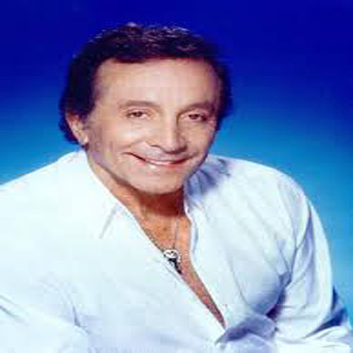 The Next 100 Years (Re-Recorded) by Al Martino
