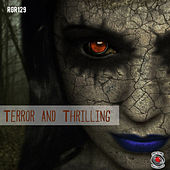 Terror and Thrilling by Various Artists