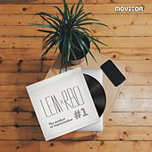 The Product of Improvisation #1 - Single by lem