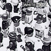 People de The White Noise