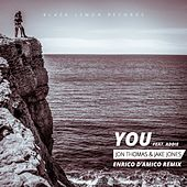 You (Enrico D'Amico Remix) by Jake Jones