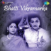 Bhatti Vikramarka (Original Motion Picture Soundtrack) de Various Artists