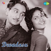 Devadasu (Original Motion Picture Soundtrack) de Various Artists