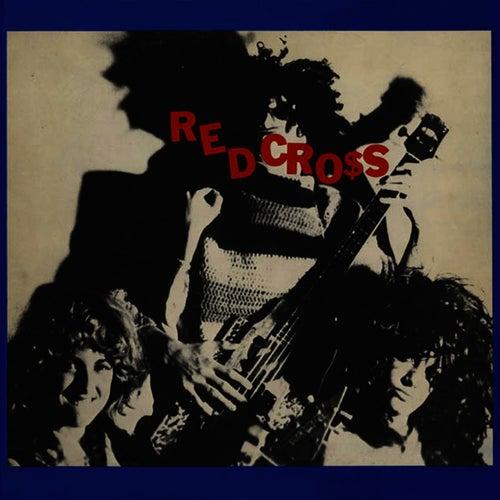 Born Innocent by Redd Kross