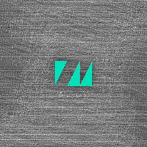 Altum by IAM