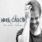 El dia ideal by Joel Casco