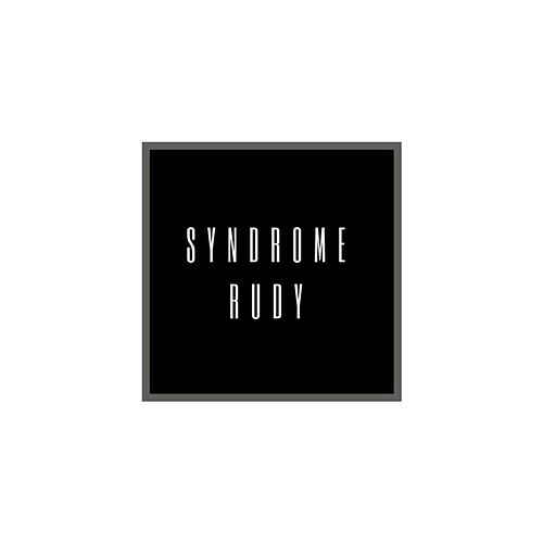 Syndrome by Rudy