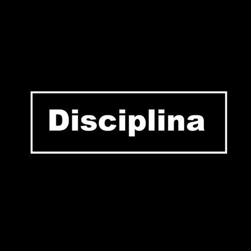 Disciplina de Ugo Burlini