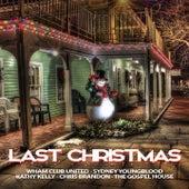 Last Christmas de Various Artists