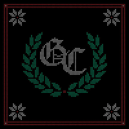 A G.C. Christmas, Pt. 1 by Good Charlotte