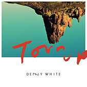 Torn Up by Denny White