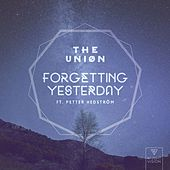 Forgetting Yesterday (feat. Petter Hedström) von The Uniøn