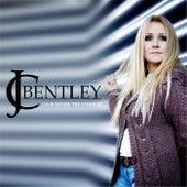 Calm Before the Storm - EP de JC Bentley