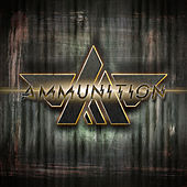 Gung Ho (I Told You so) by Ammunition
