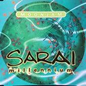 Sarai Millennium fra Moonjam