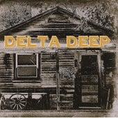 Delta Deep by Delta Deep