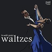 The World's Greatest Waltzes by Various Artists