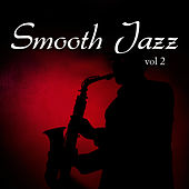 Smooth Jazz Vol. 2 by Music-Themes