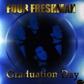 Graduation Day de The Four Freshmen