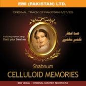 Films : Dosti / Darshan de Various Artists